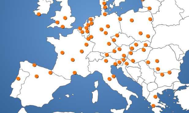 european-smart-cities-map-48793335