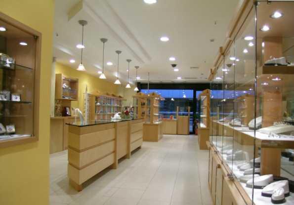 gioielleria-biondo-latina-48762876535763