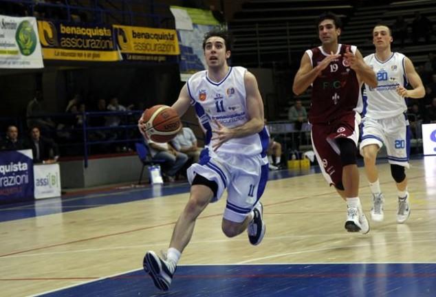 latina-basket-0037652522