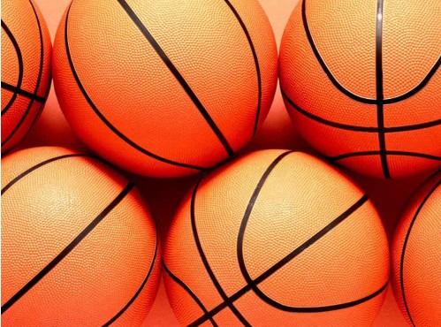 latina-basket-benacquista-0087842