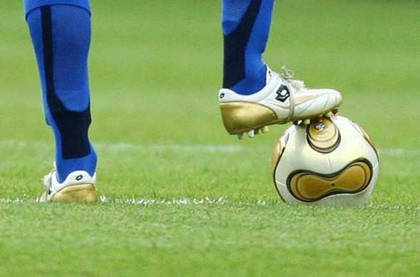 latina-calcio-0000073686328223