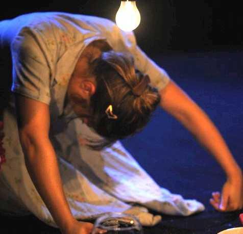 latitudine-teatro-latina-378618244