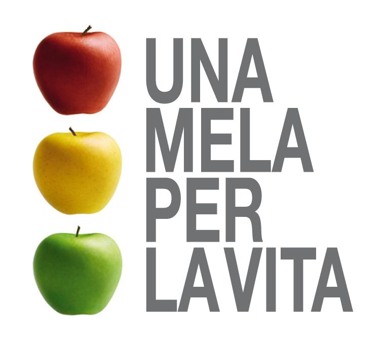 logo-mela-per-la-vita-latina-87622