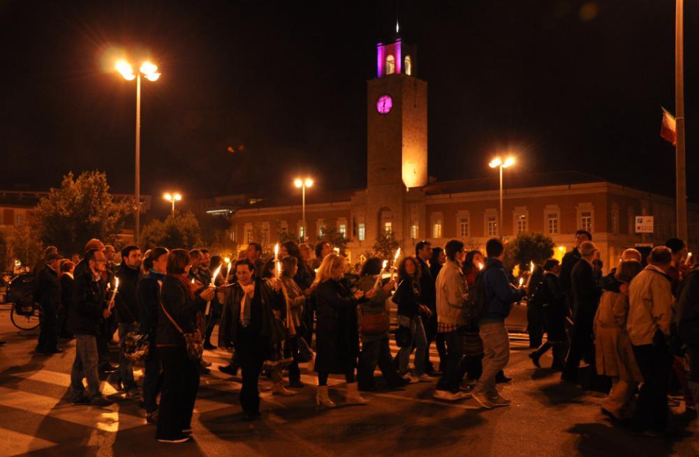 manifestazione-libera-piazza-del-popolo-latina-e7dtd765tw