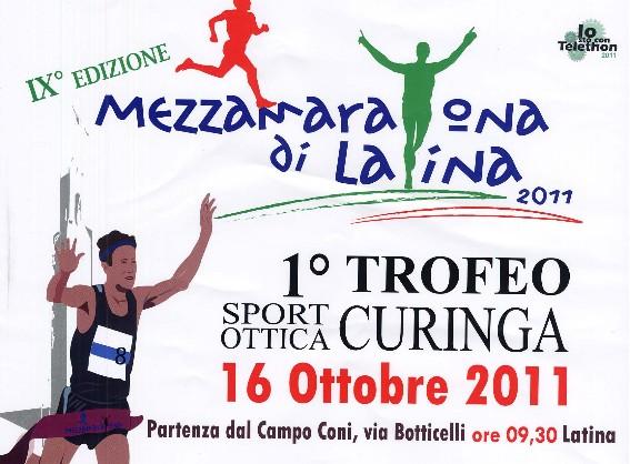 mezzamaratona-latina-37638223