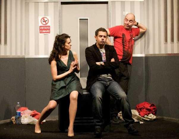 notte-bianca-teatro-moderno-latina-46876823455