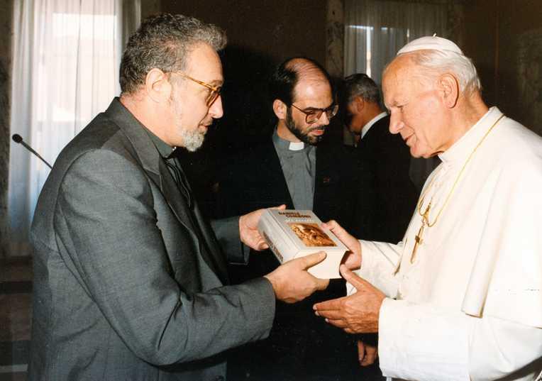 papa-giovanni-paolo-II-latina-4876822222