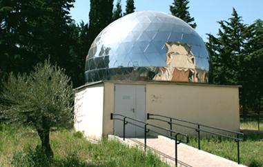 planetario-liceo-grassi-latina-000048687233763232
