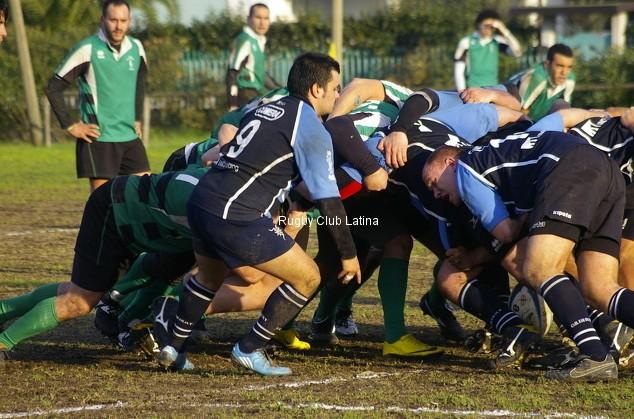 rugby-club-latina-0001