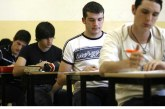 Edilizia scolastica, interventi in 7 comuni pontini ma Latina non c'è