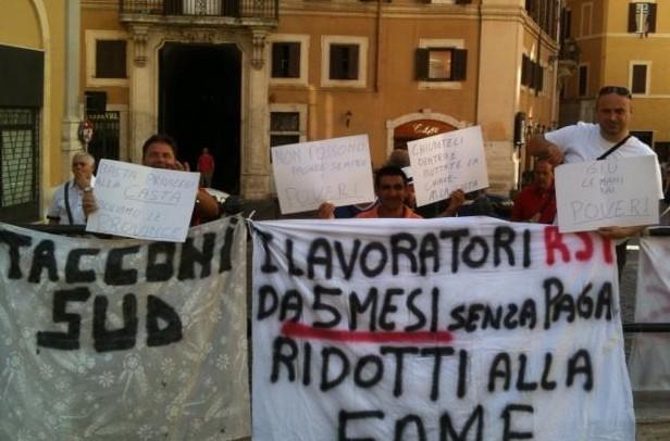 tacconi-sud-manifestazione-3658124