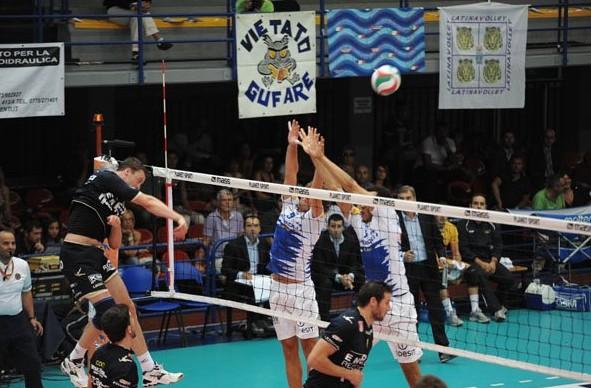 top-volley-latina-muro-0000003333455