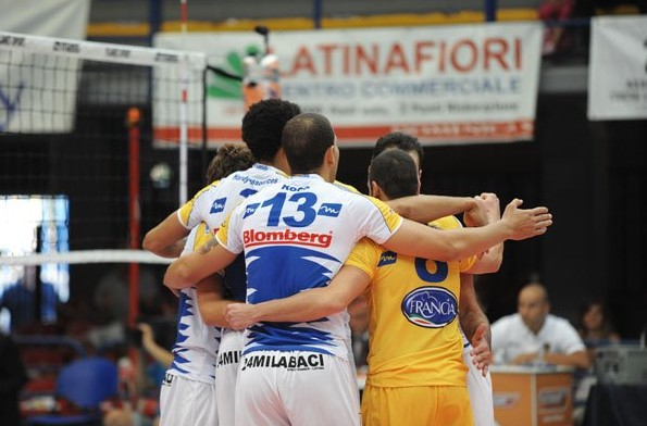 top-volley-latina-vittoria-46726225