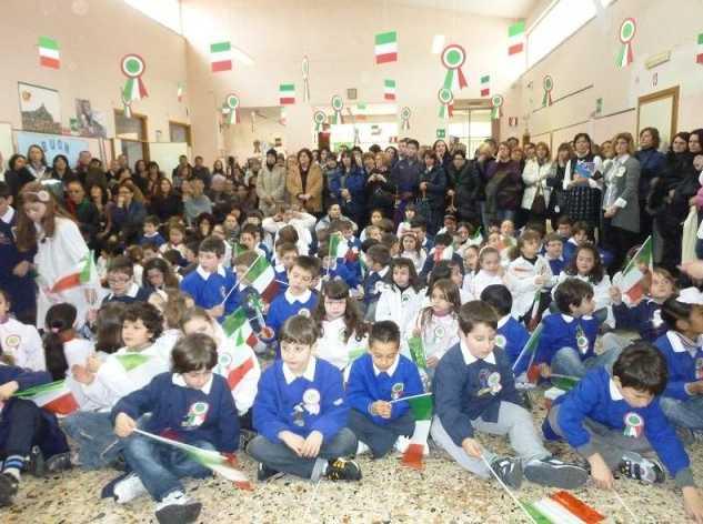 alunni-scuola-elementare-circeo-47683333