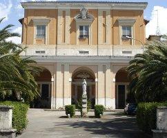 chiesa-san-paolo-tor-tre-ponti-latina-465783536