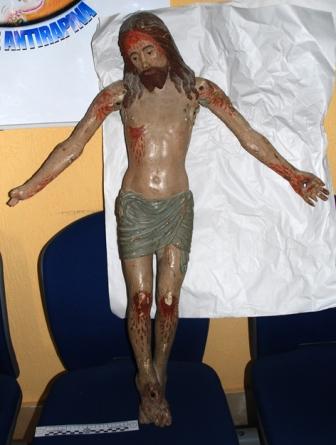 corpo-di-cristo-rubato-latina-laquila-5768333