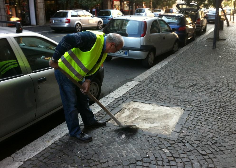 corso-matteotti-latina-lavori-98789733533