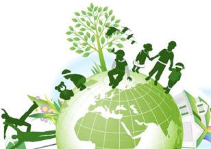 festival-sostenibilita-latina-4786833
