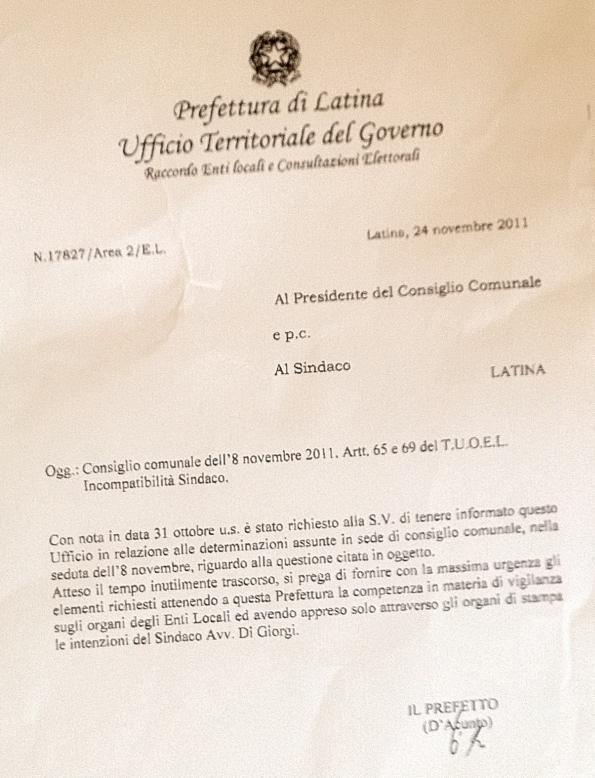 lettera-prefetto-di-giorgi-latina-5765223