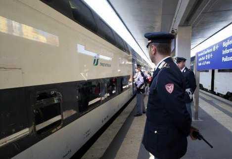 polfer-latina-polizia-ferroviaria-45676533