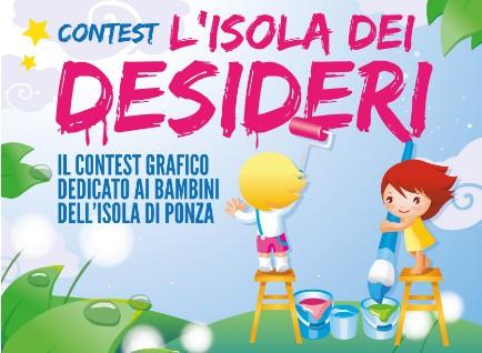 ponza-isola-desideri-468626526455