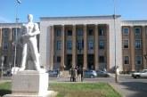 Truffe ai vip, banca condannata al risarcimento dal tribunale di Latina