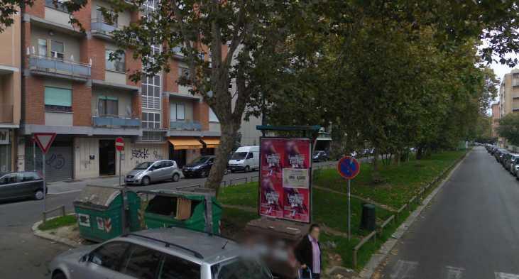 via-cicerone-latina-73682524