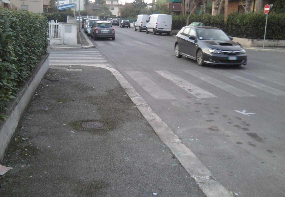 via-milano-via-torino-latina-incrocio-44765722