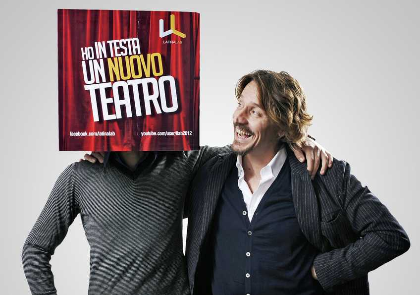 clemente-pernarella-teatro-latina-00046837656444