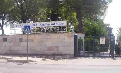 clinica-sorriso-sul-mare-formia-4876564333
