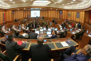 Elezioni regionali, i candidati della lista Civica Popolare per Lorenzin