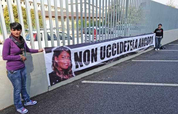 emiliana-femiano-omicidio-manifestazione-47882724