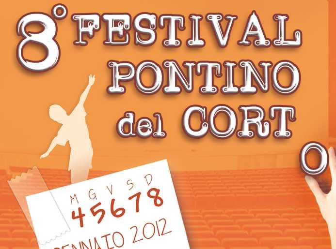 festival-pontino-corto-2012-4566333