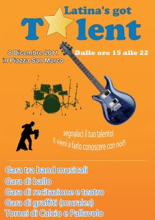 latinas-got-talent-agesci-6723428656