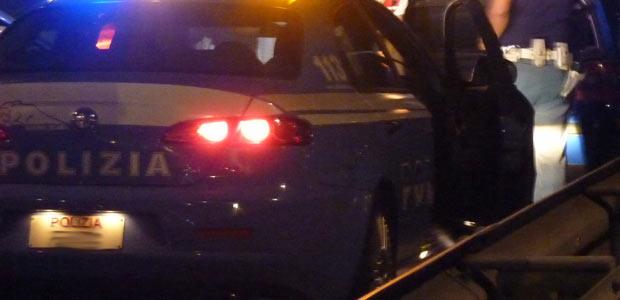 polizia-latina-notizie-4873872422