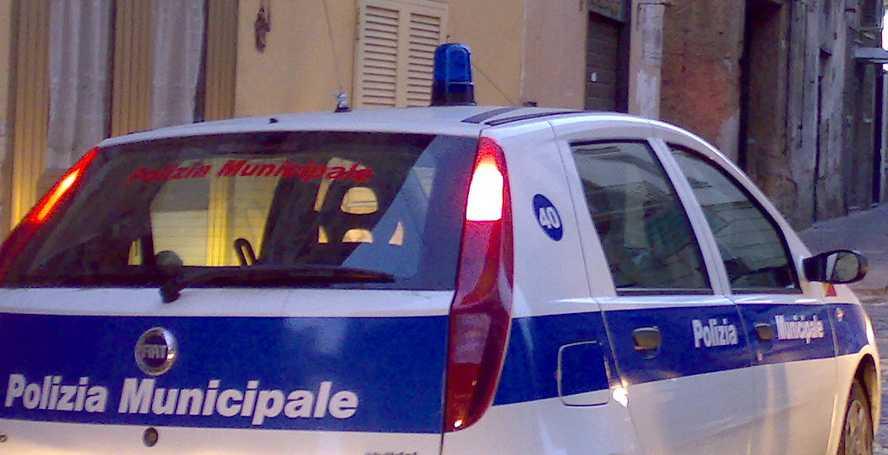 polizia-locale-municipale-latina-576525347