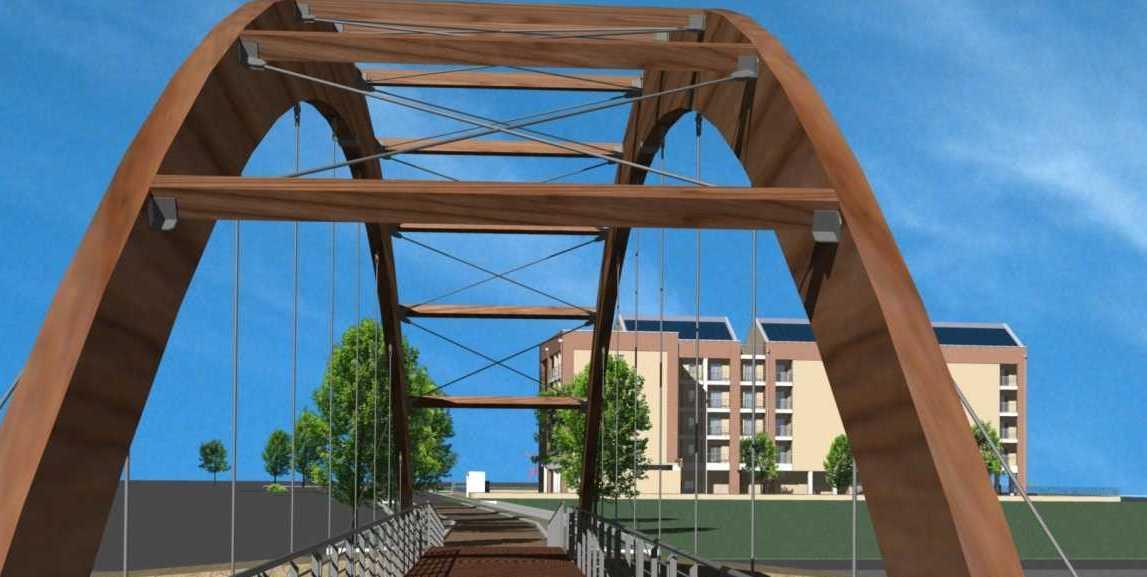 ponte-pantanaccio-latina-