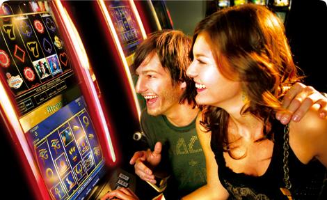 slot-machine-latina-986323233751