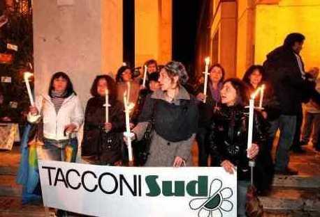 tacconi-sud-lavoratrici-latina-5897836