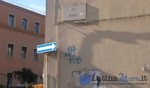 via-neghelli-via-dei-pub-latina-987245356