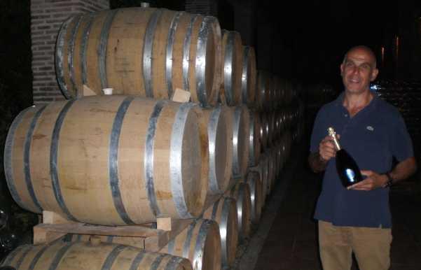 vino-spumante-carpineti-cori