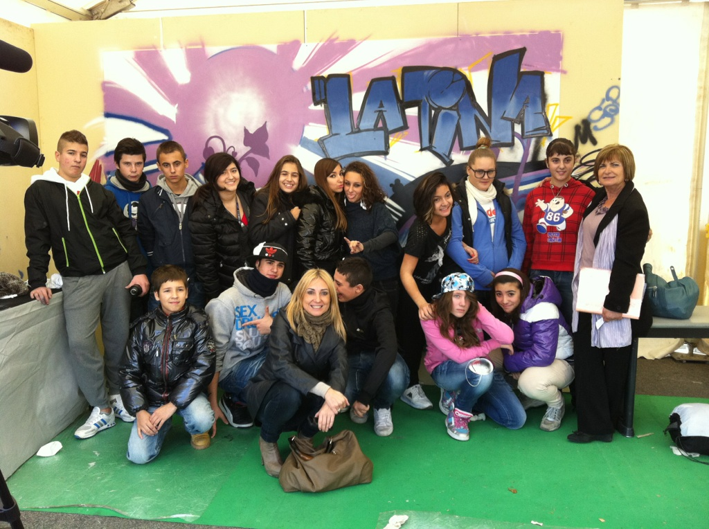 writers-latina-piazza-48763466