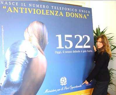 1522-numero-antiviolenza-donne-365257