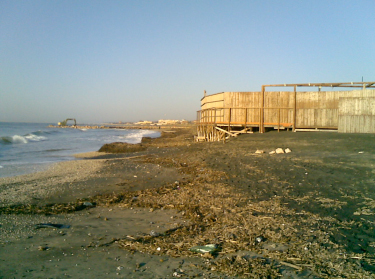 erosione-spiaggia063598073b7