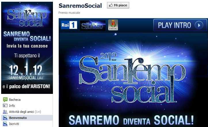 SanremoSocial-latina-48757362