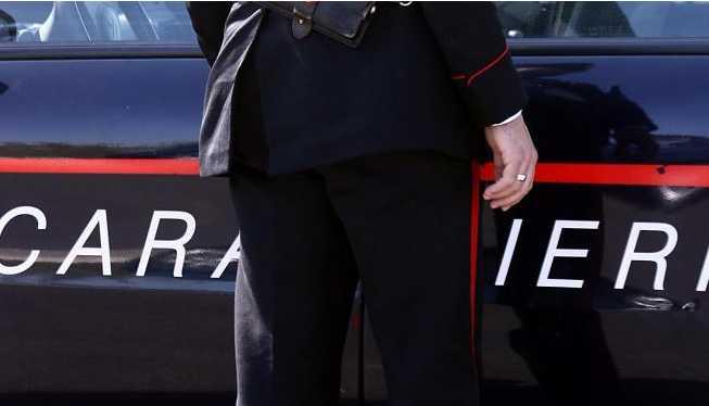 carabinieri-latina-798262987