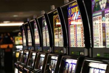 Slot e videolottery, a Latina preoccupante boom di giocatori