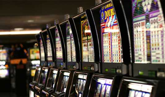 dipendenza-internet-gioco-azzardo-latina-563533