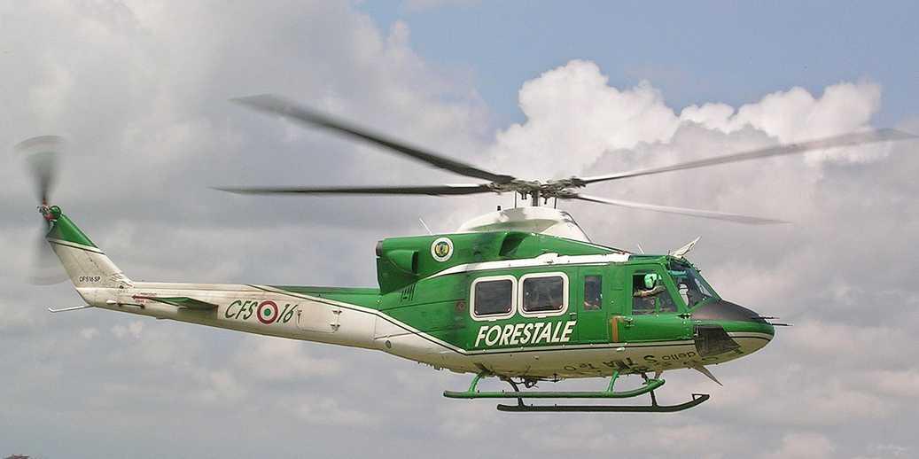 elicottero-forestale-latina-6980232