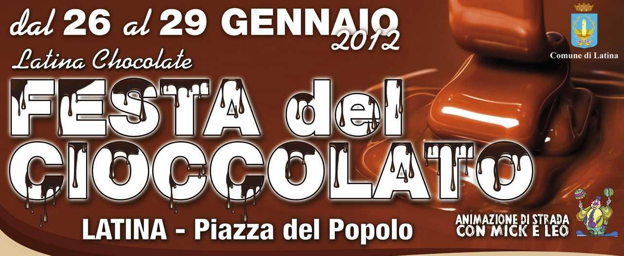 festa-cioccolato-latina-65787833